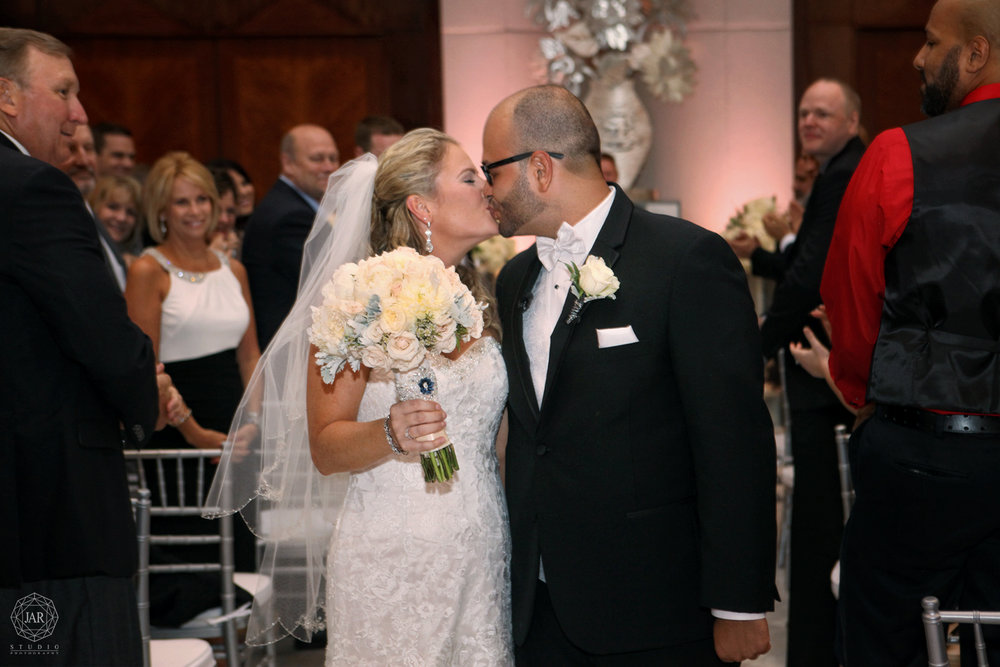 13-OMA-art-real-wedding-first-kiss-orlando-photographer.JPG