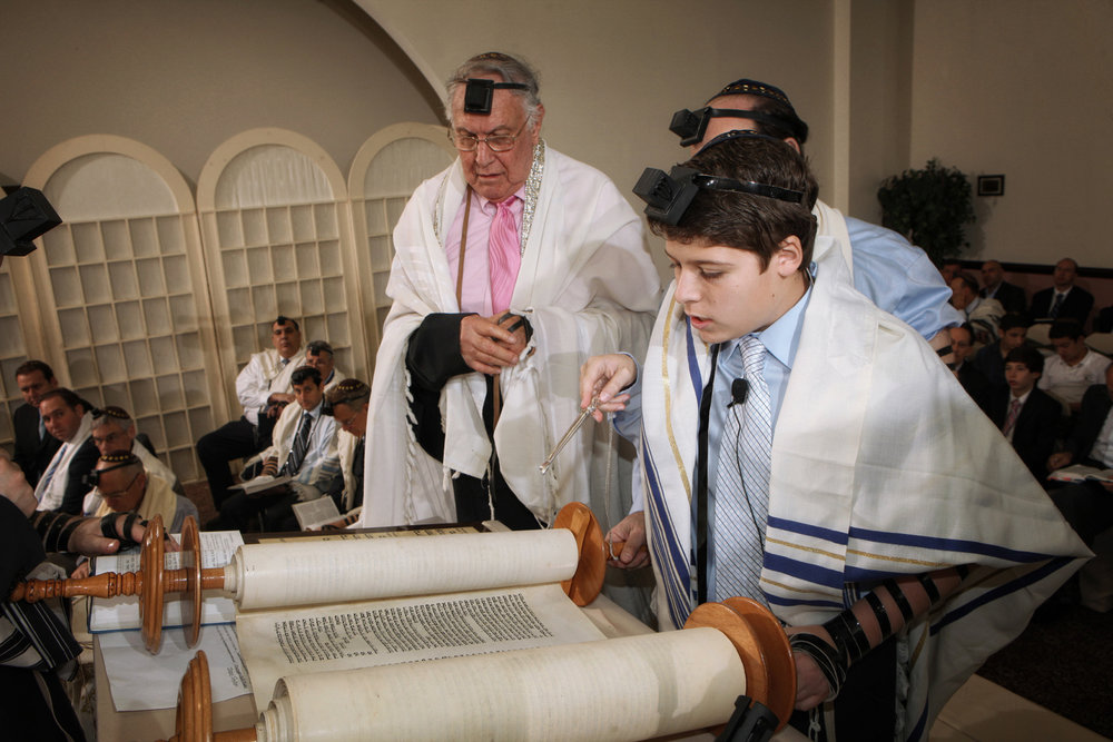 05-bar-mitzvah-torah-reading-photographer-jcc-central-florida.JPG