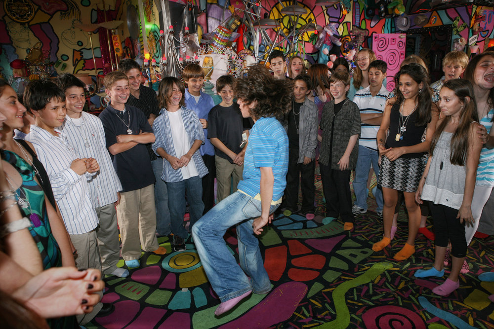06-bar-mitzvah-fun-dance-party-event-photography-orlando.JPG