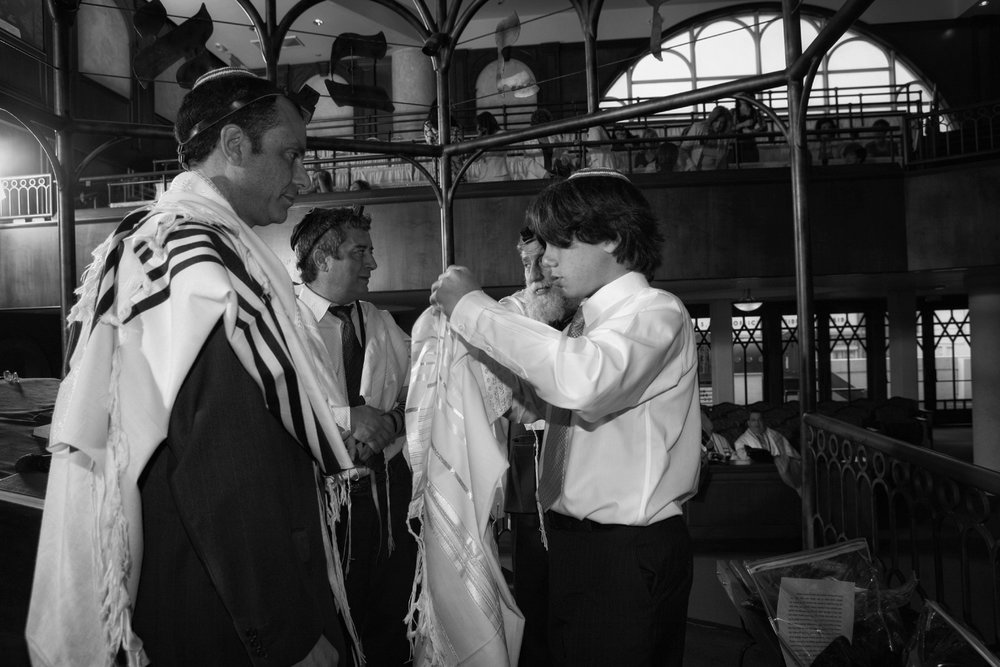 07-florida-synagogue-barmitzvah-photographer.JPG