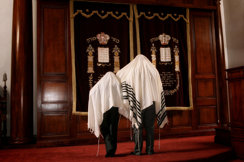09-son-of-torah-tallit-orlando-photographer.JPG