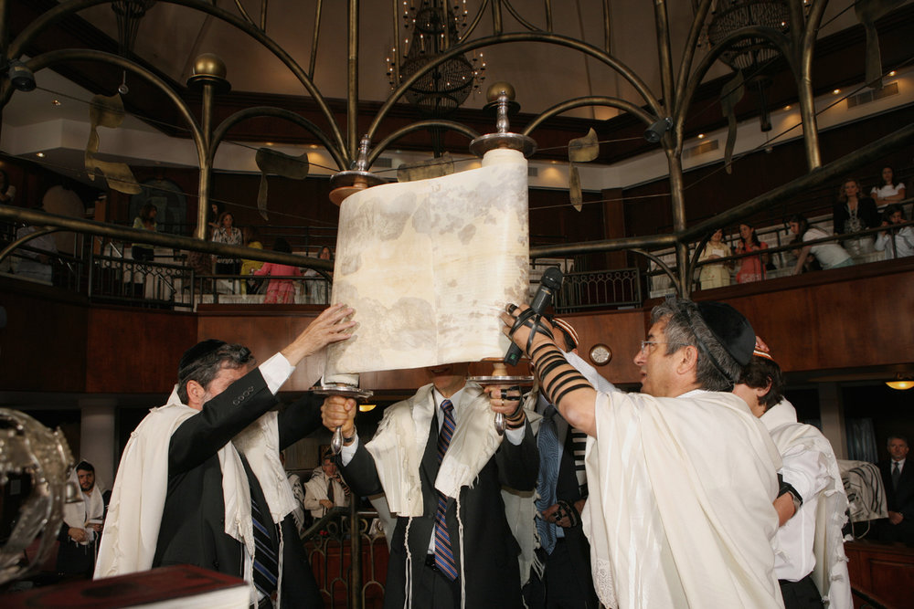 18-bar-mitzvah-temple-torah-ceremony-orlando-photographer.JPG