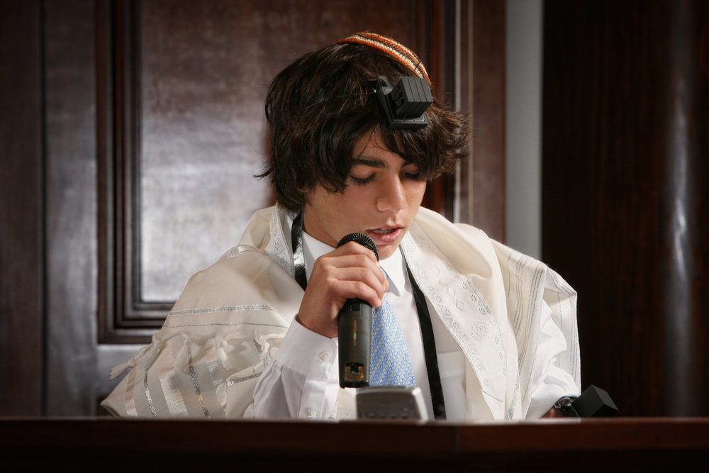 20-beautiful-bar-mitzbah-photography-orlando-fl.JPG