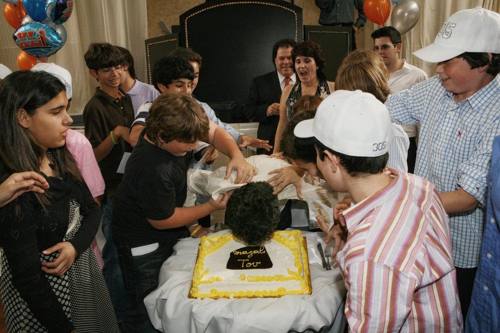 21-bar-mitzvah-cake-mazel-tov-fun-kosher.JPG