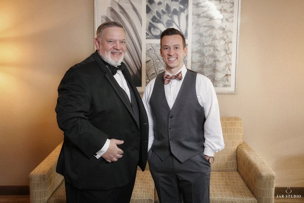 11-dad-groom-portrait-handsome-jarstudio-orlando-photographer.JPG