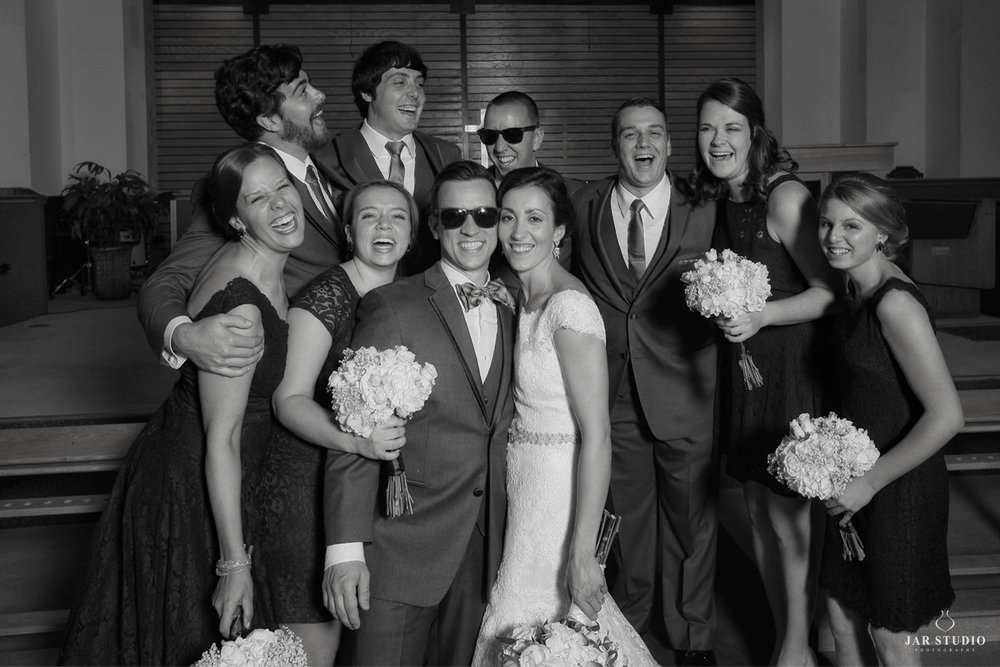 22-bridal-party-fun-picture-jarstudio-photography-orlando-fl.JPG