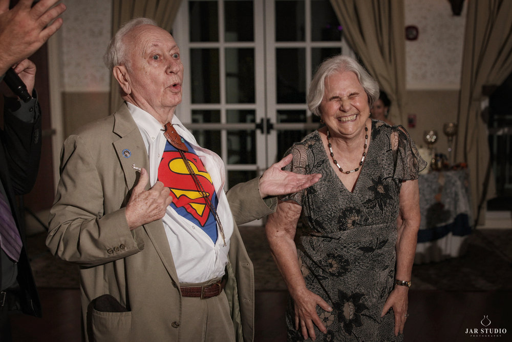 34-grandpa-superman-fun-wedding-ideas-jarstudio-photography-orlando.JPG