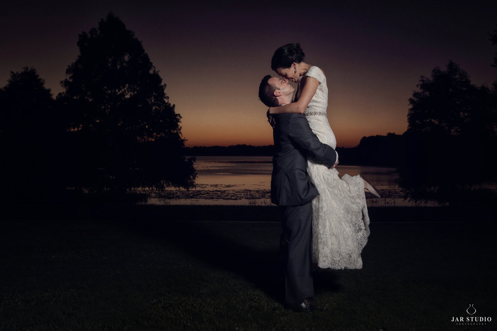 41-romantic-beautiful-bride-groom-ideas-sunset-orlando-photographer-jarstudio.JPG