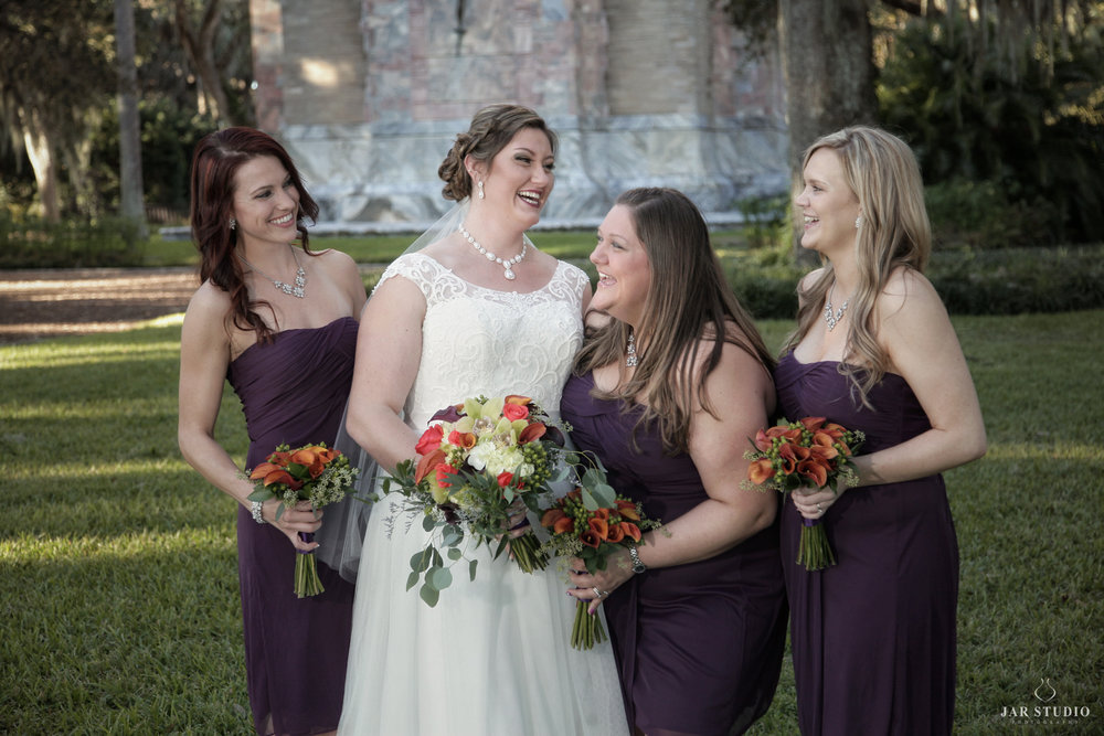 17-beautiful-bride-bridesmaids-purple-bright-colors-fall-bok-tower-jarstudio-photography.JPG