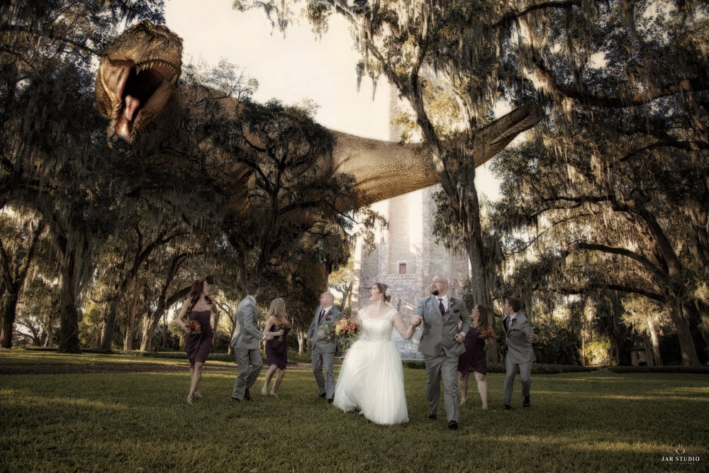15-dinosaur-t-rex-wedding-cool-fun-jarstudio-photography-design.JPG