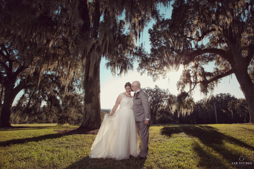 20-disney-weddings-fine-art-photographer-jaime.JPG