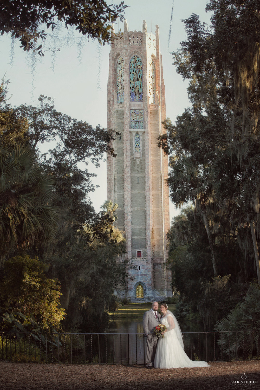 22-bok-tower-elegant-beautiful-wedding-venue-central-florida-jarstudio-photography.JPG