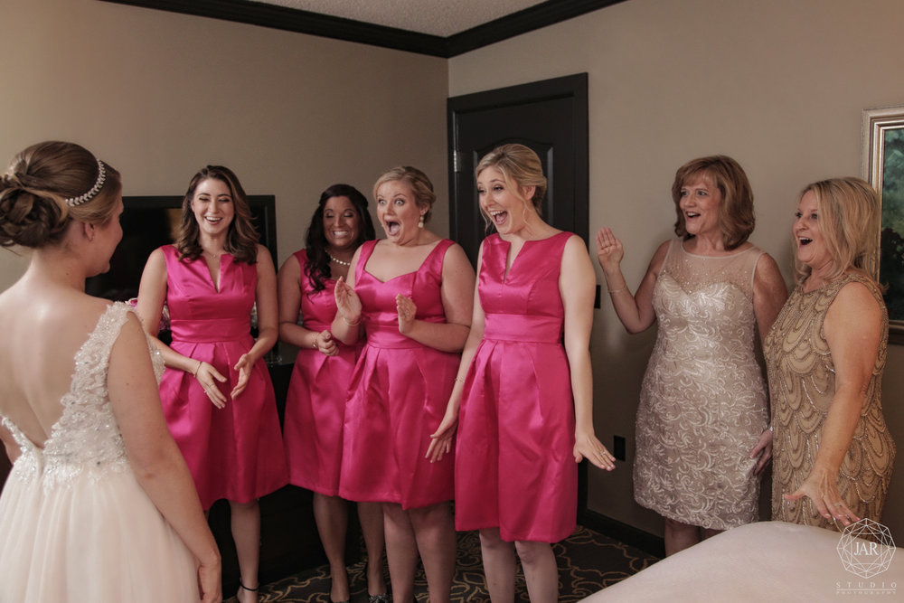 09-bridesmaid-fun-grand-bohemian-jarstudio-photography-orlando.JPG
