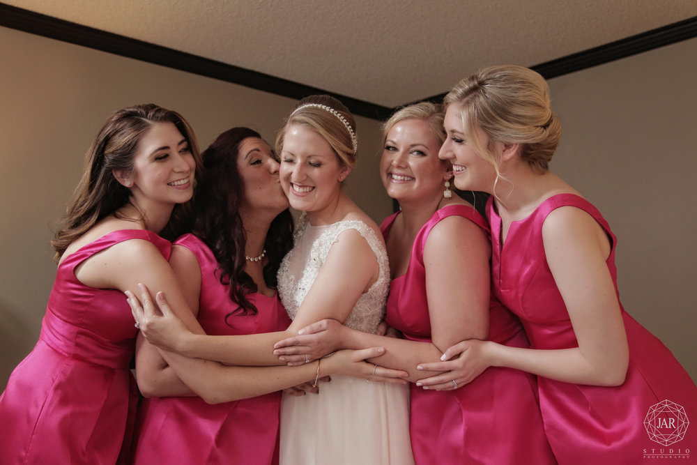 11-bride-bridesmaids-fuschia-dresses-grand-bohemian-jarstudio-photography.JPG