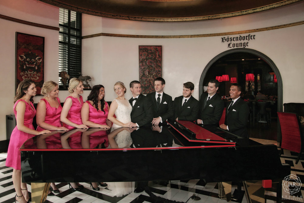 28-bridal-party-bösendorfer-lounge-piano-jarstudio-photography-orlando.JPG