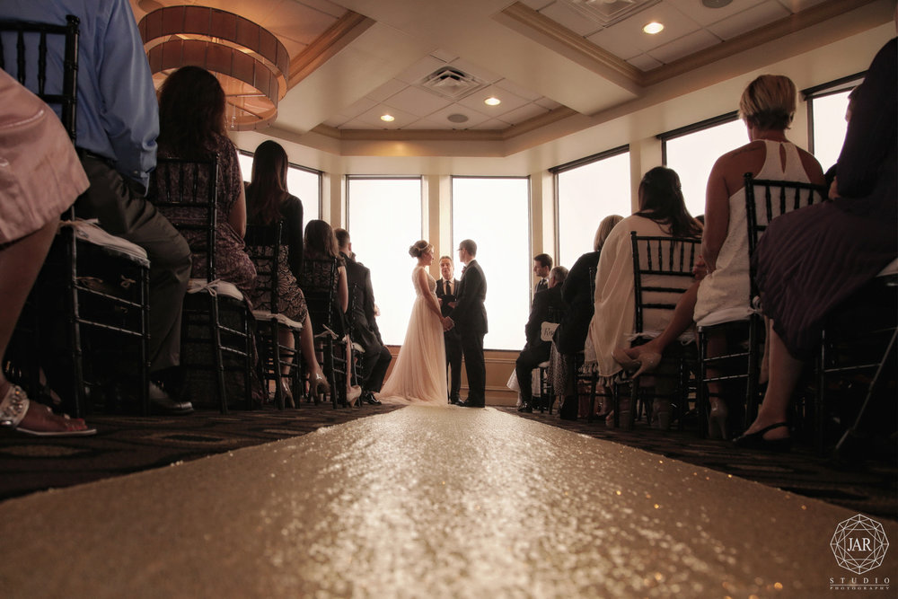 33-wedding-ceremony-citrus-club-orlando-jarstudio-photography.JPG