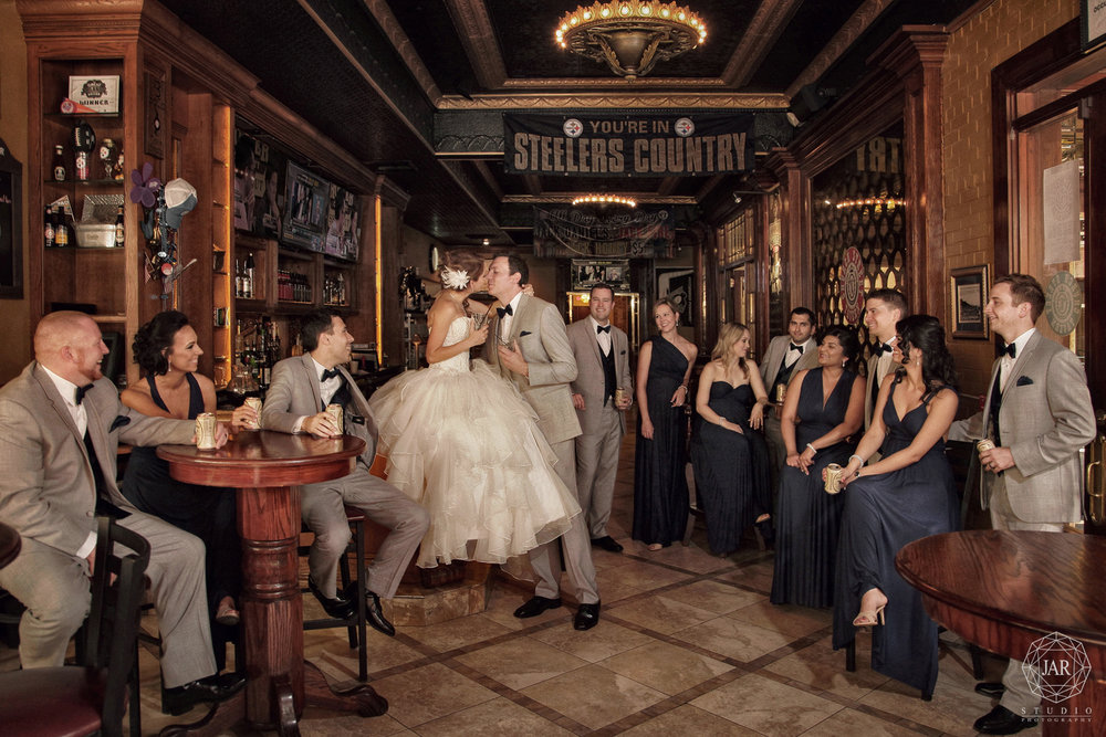 21-original-wedding-photography-tavern-at-church-street-orlando-by-jarstudio.JPG
