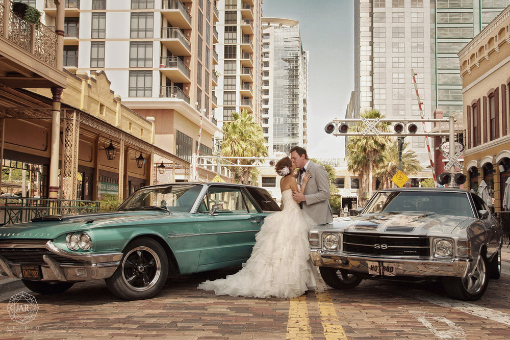25-downtown-orlando-amazing-wedding-jarstudio-photography.JPG
