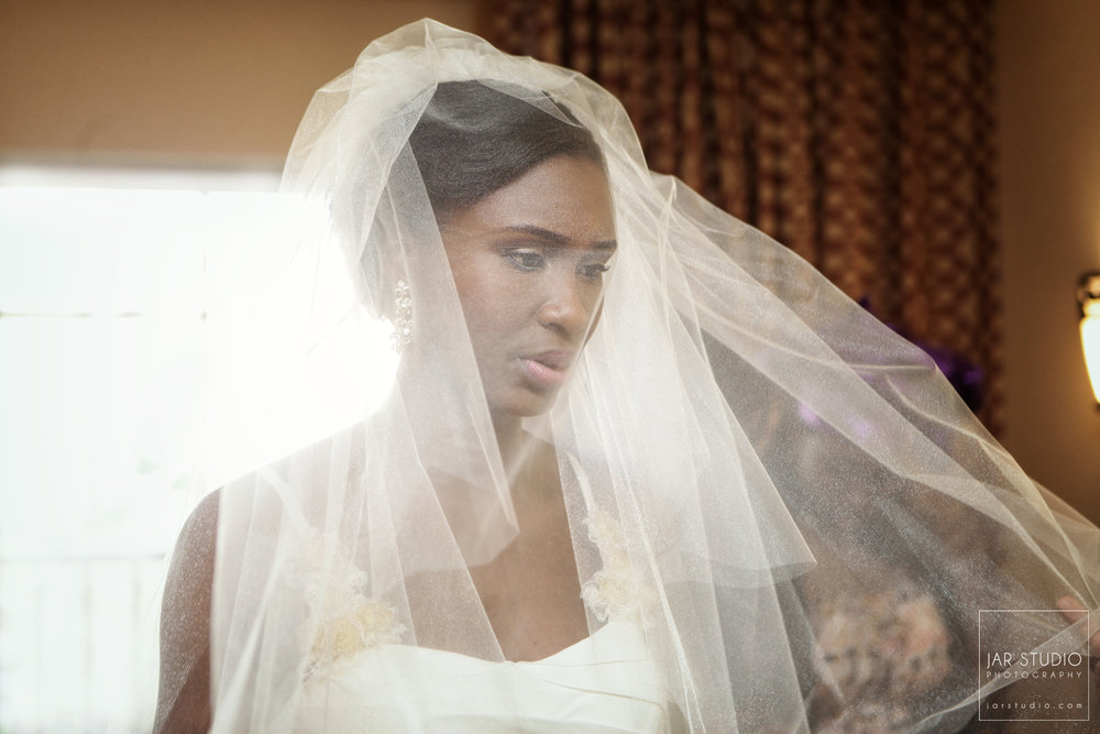 08-gorgeous-nigerian-princess-bride-orlando-fl-weddings-photographer-jarstudio.JPG