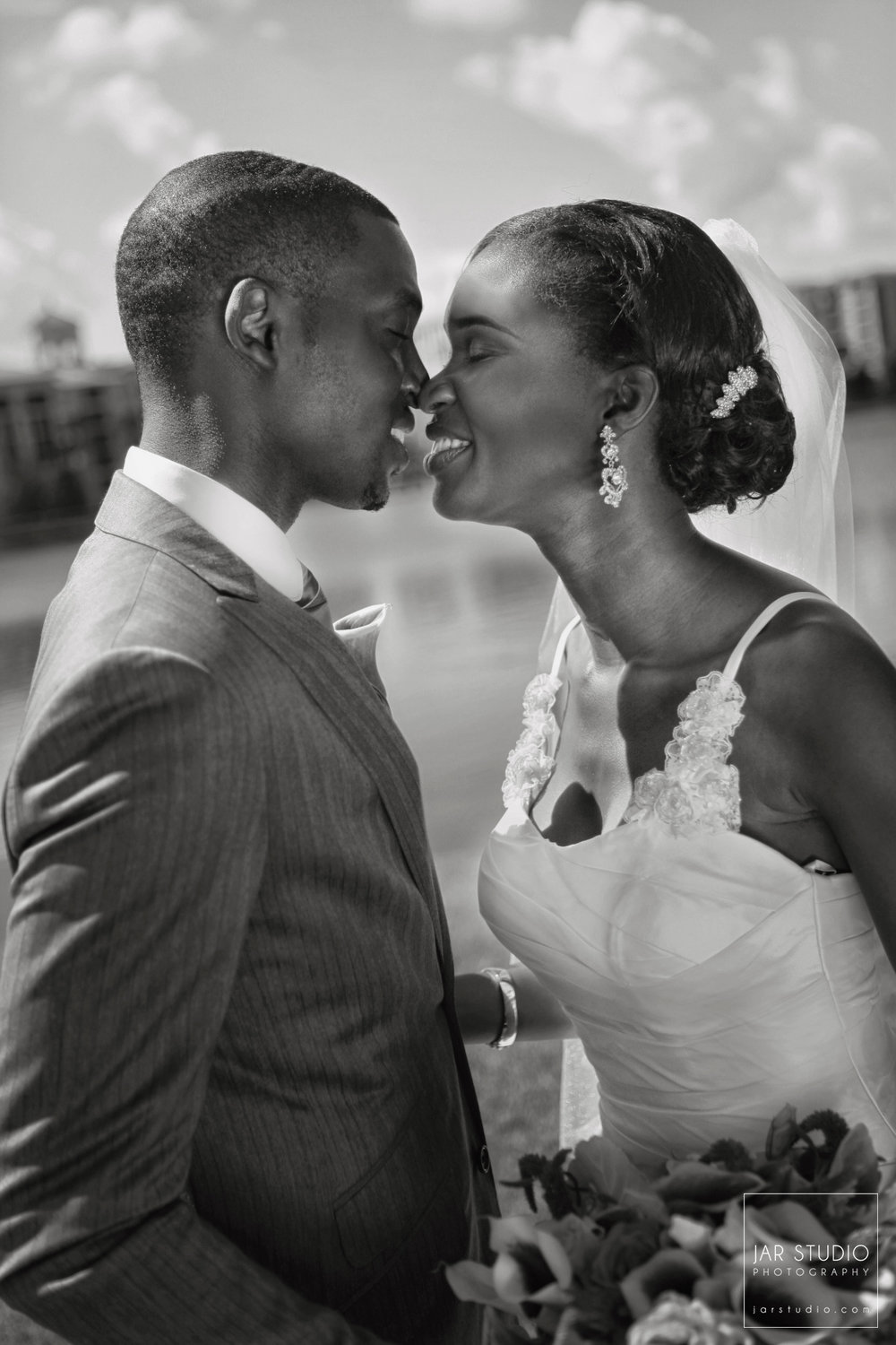 19-romantic-modern-nigerian-morning-wedding-jarstudio-photographer.JPG