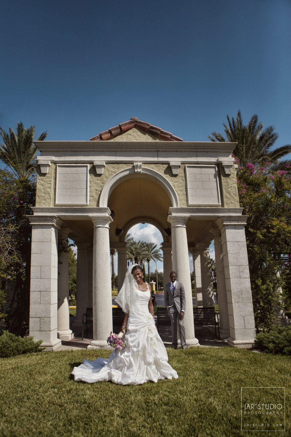 21-Hilton-Grand-Tuscany-Village-wedding-best-venues-orlando-fl-photographer-jarstudio.JPG