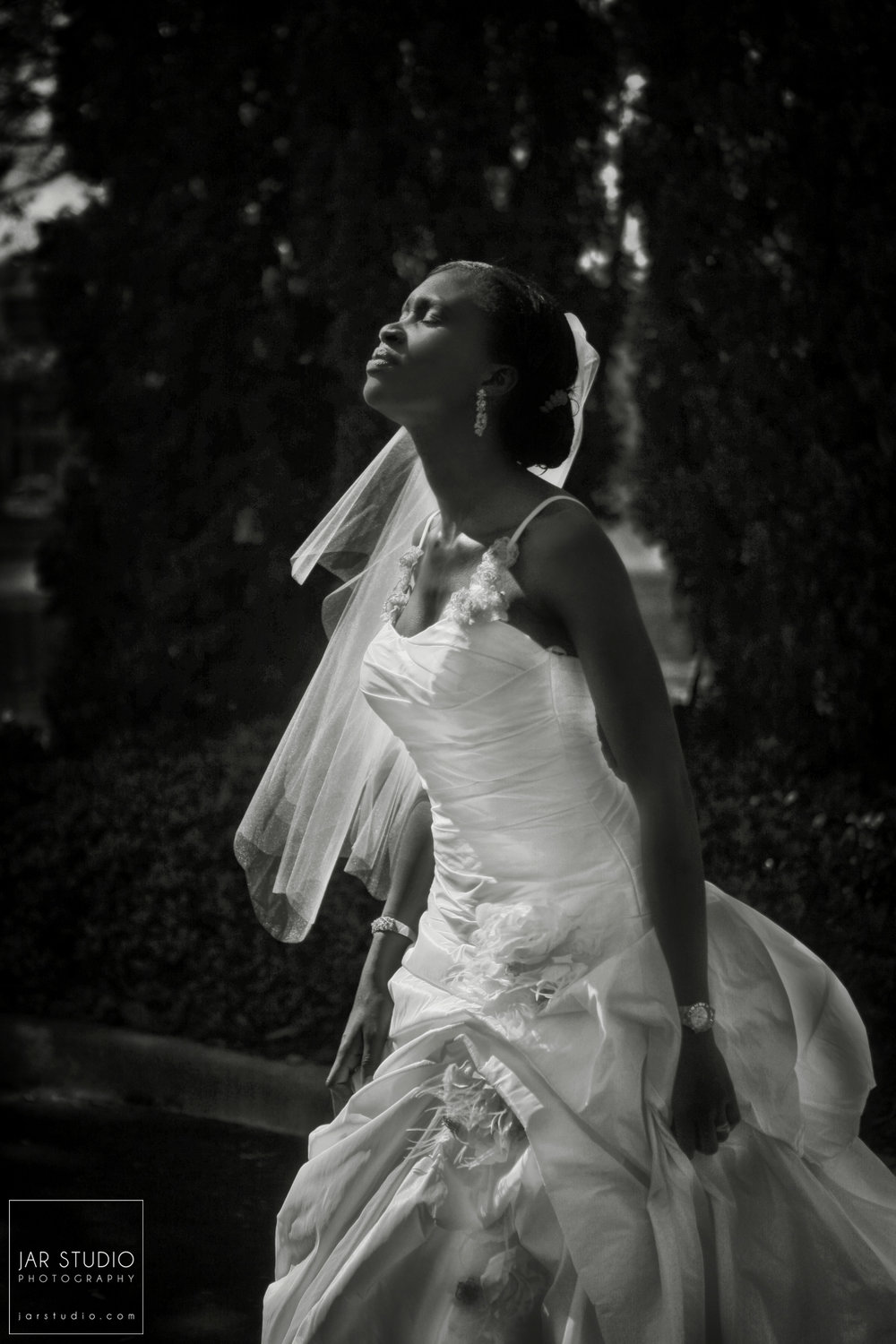 22-modern-beautiful-nigerian-bride-orlando-wedding-photographer-jarstudio.JPG