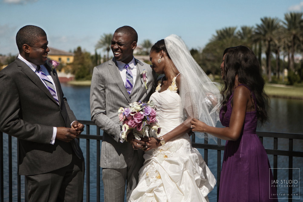 24-fun-destination-nigerian-wedding-central-florida-photographer-jarstudio.JPG