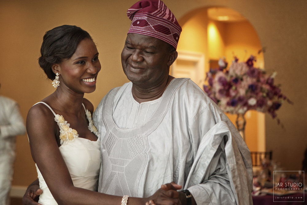 36-gorgeous-modern-bride-with-traditional-nigerian-father-dancing-orlando-destinations-wedding-photographer.JPG