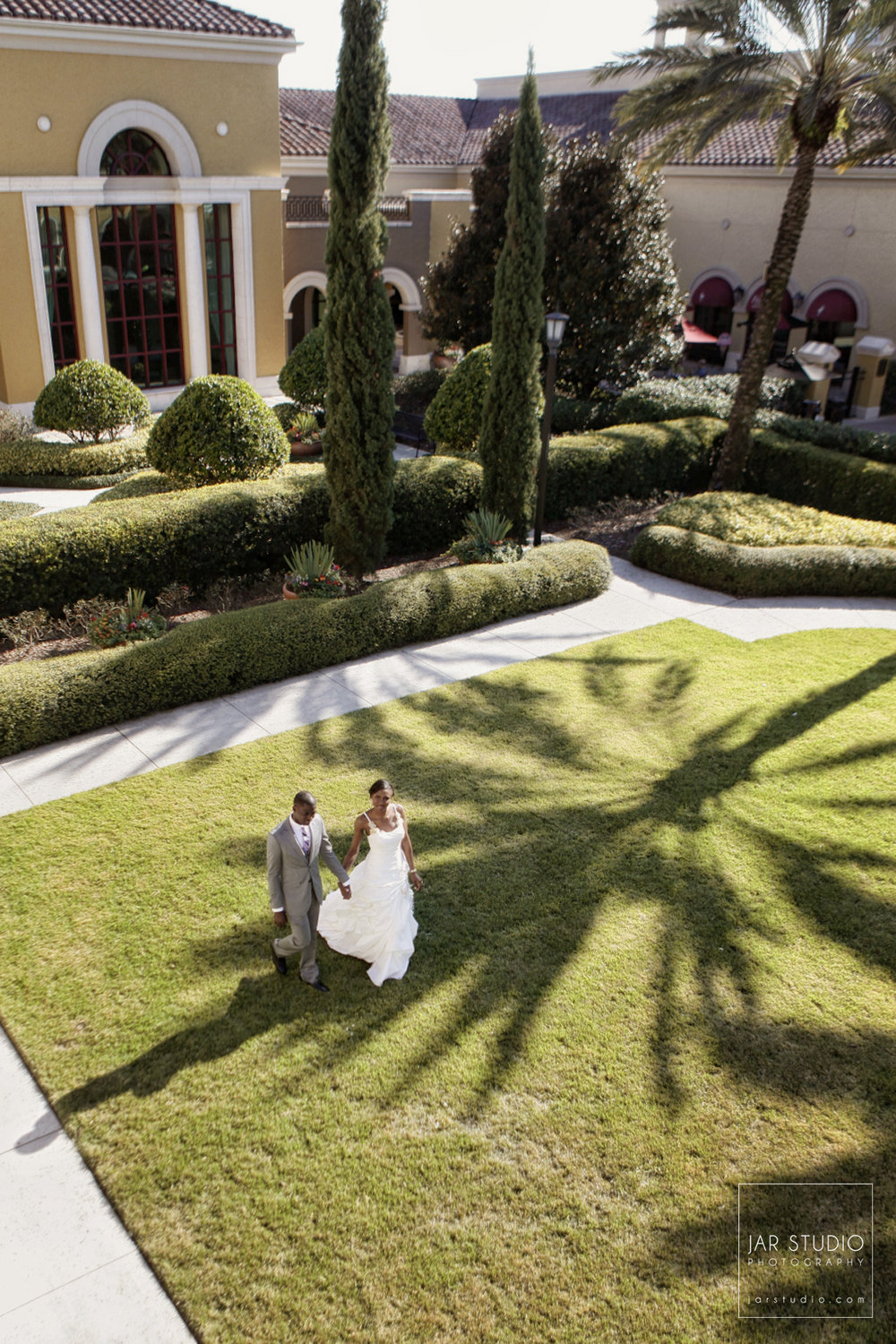 39-Wedding-Hilton-Grand-Vacations -Tuscany-Village-Photographer-jarstudio.JPG