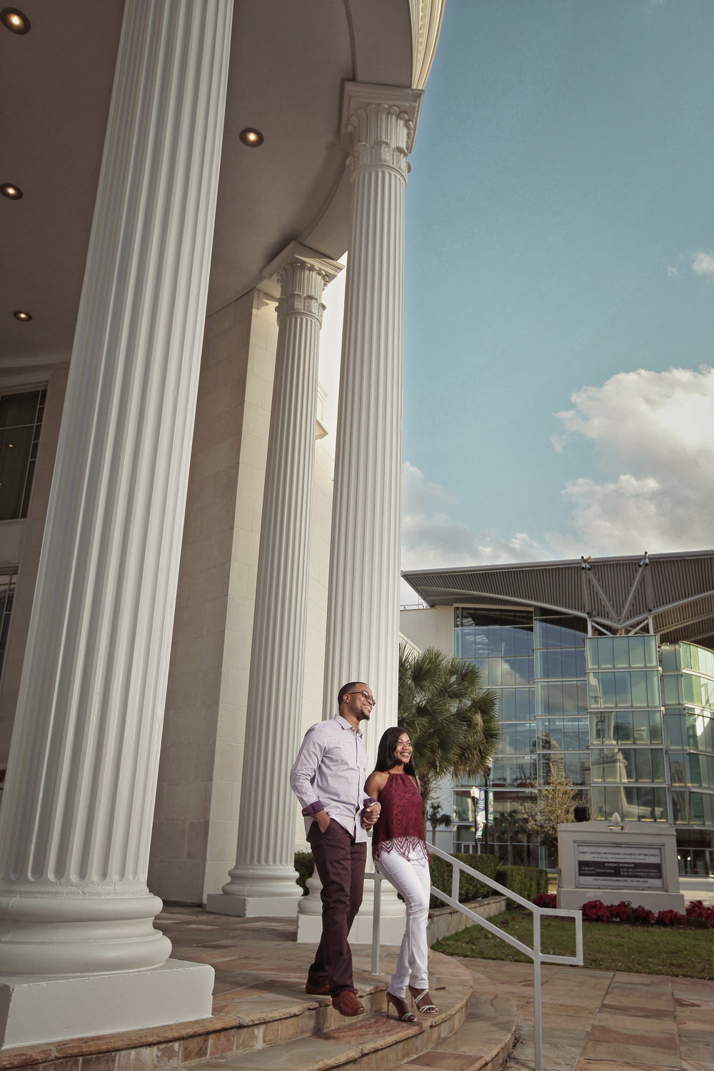 JARSTUDIO-5776-orlando-downtown-couple-engaged-photographer.jpg