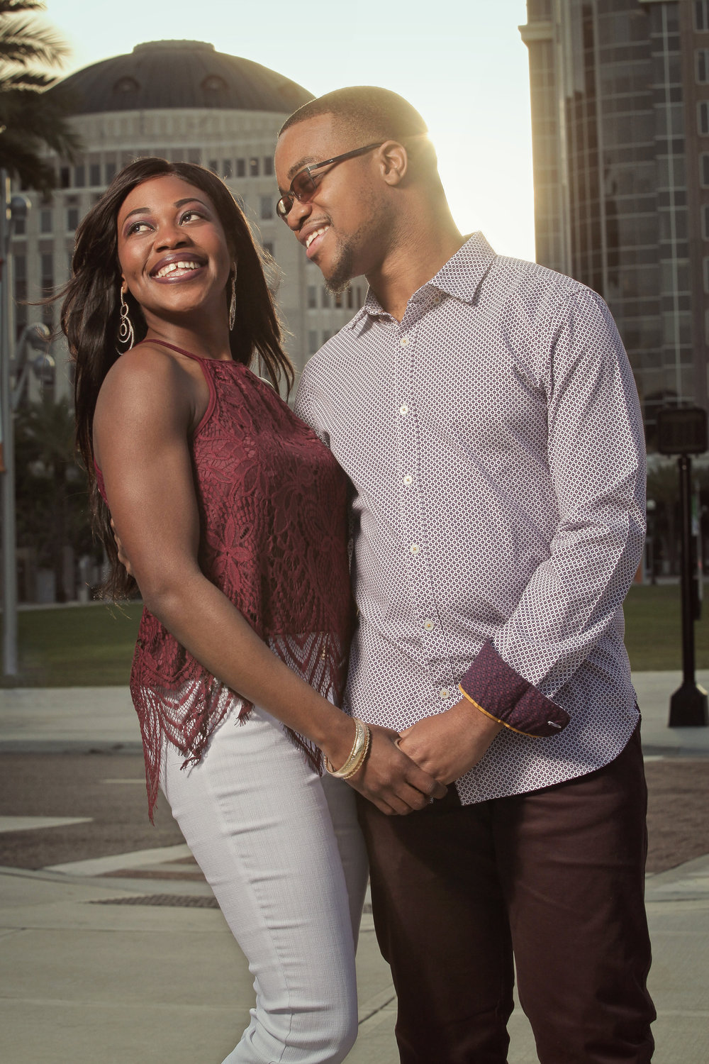 JARSTUDIO-5802-fun-engagement-photographer-orlando.jpg
