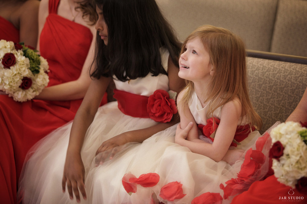 17-flower-girl-dress-ivory-red-roses-jarstudio-photography.JPG