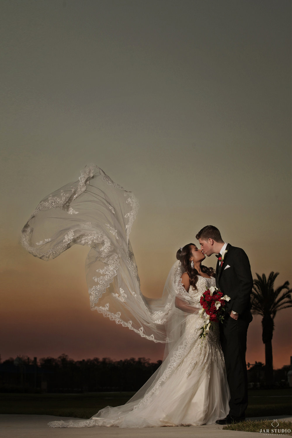 orlando-wedding-photography
