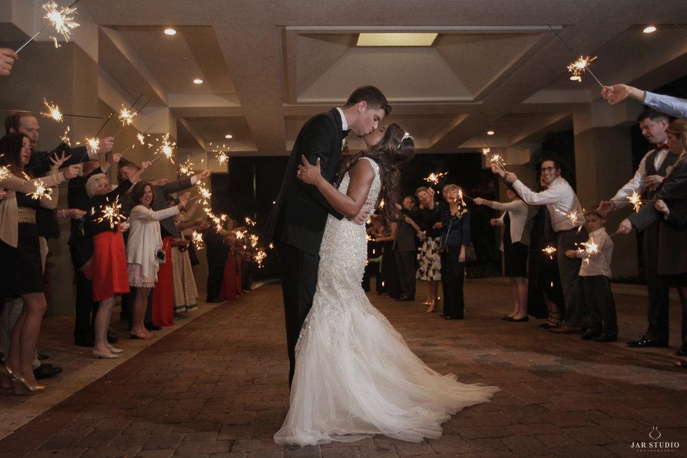 36-sparkles-renaissance-hotel-orlando-wedding-photographer-jarstudio.JPG