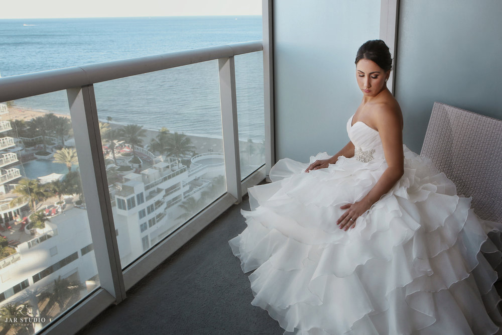 06-miami-palm-beach-wedding-photographer-jarstudio.JPG