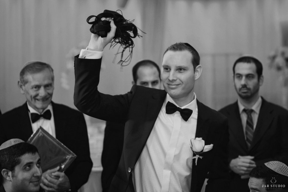 09-jewish-events-weddings-photographer-miami-jarstudio.JPG