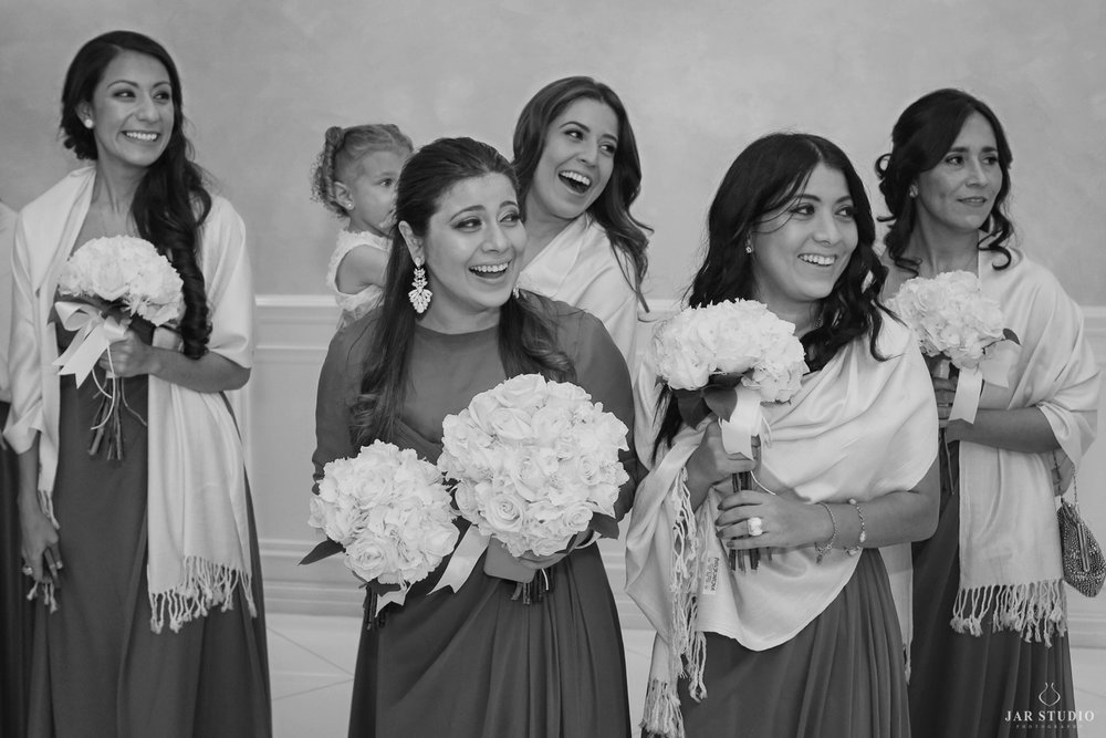 15-bridesmaids-flowers-jarstudio-photography-orlando.JPG