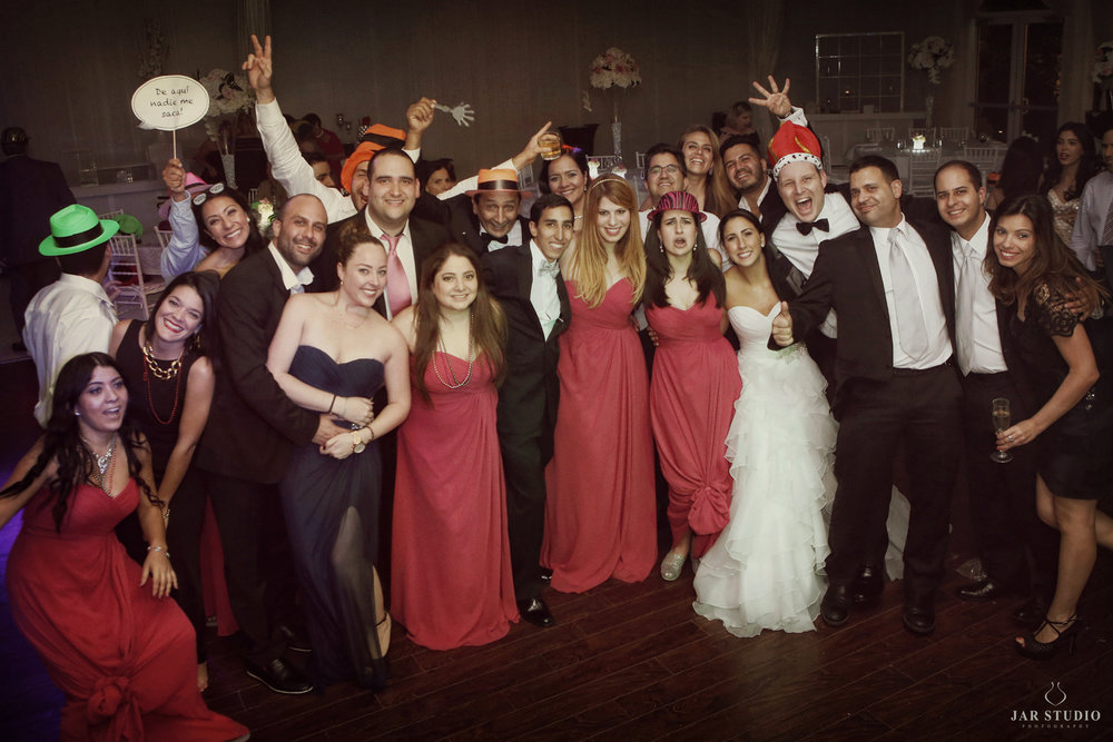 34-party-orlando-wedding-jarstudio-photography.JPG