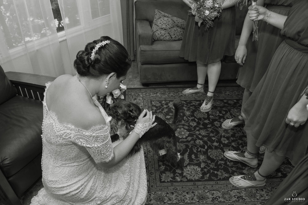 07-bride-her-dog-wedding-day-jarstudio-orlando-photographer.JPG