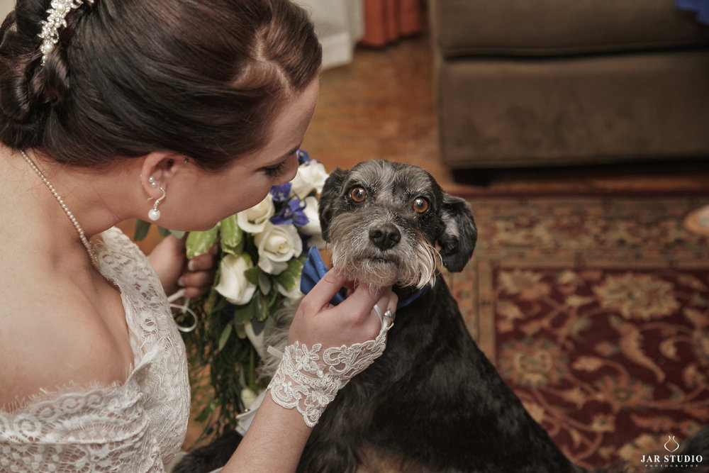 08-dog-wedding-day-bride-portrait-photographer-central-fl.JPG