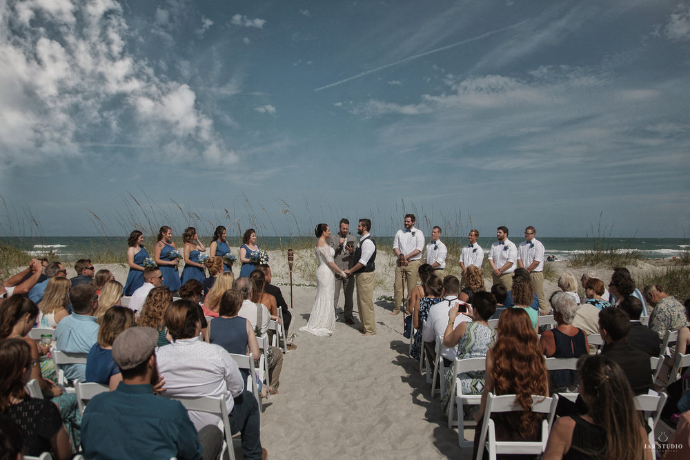 21-beach-ceremony-romantic-ideas-jarstudio-photography-fl.JPG