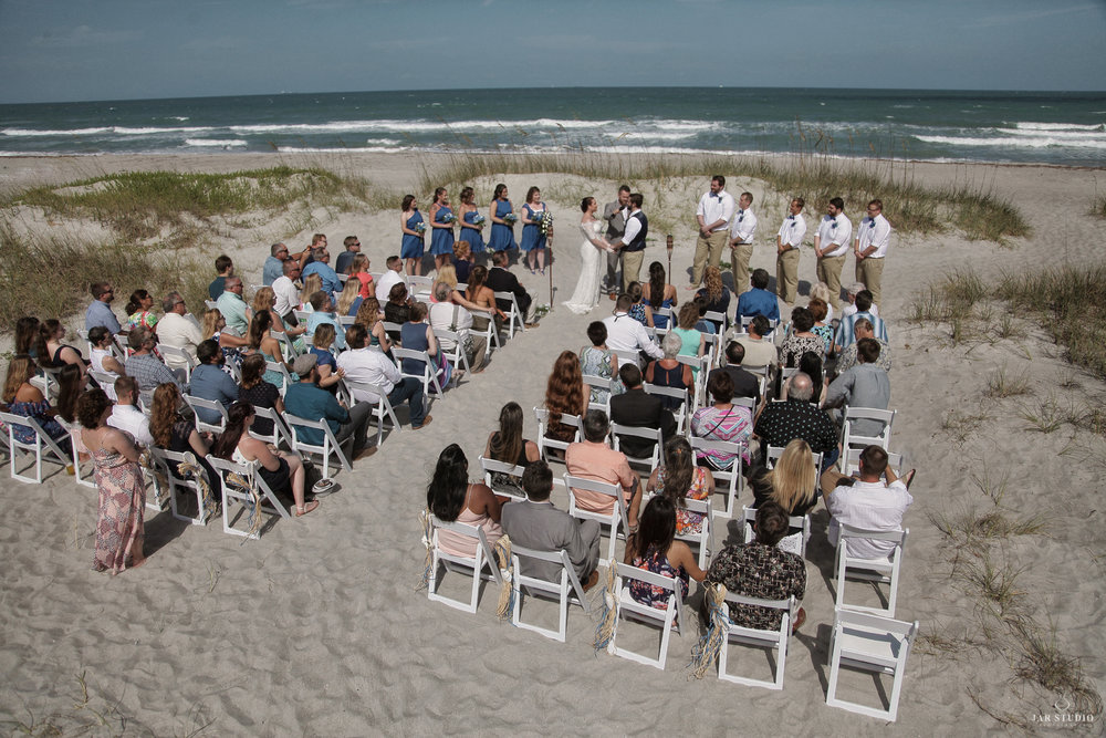 22-central-fl-beach-ceremony-photography-jarstudio.JPG