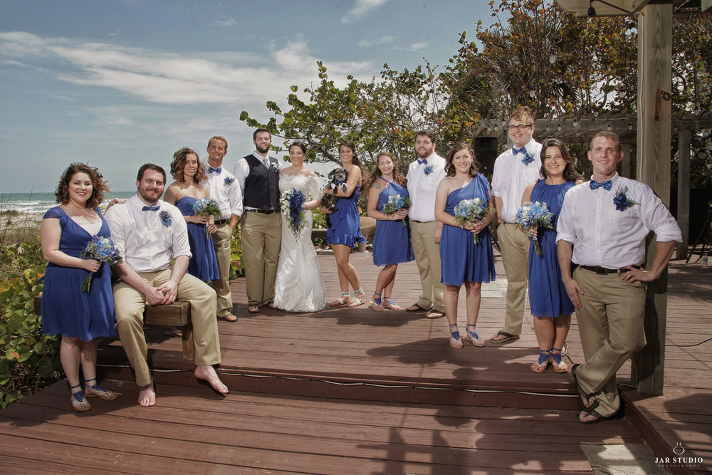 25-marine-blue-white-khaki-wedding-colors-ideas-beautiful-photography.JPG