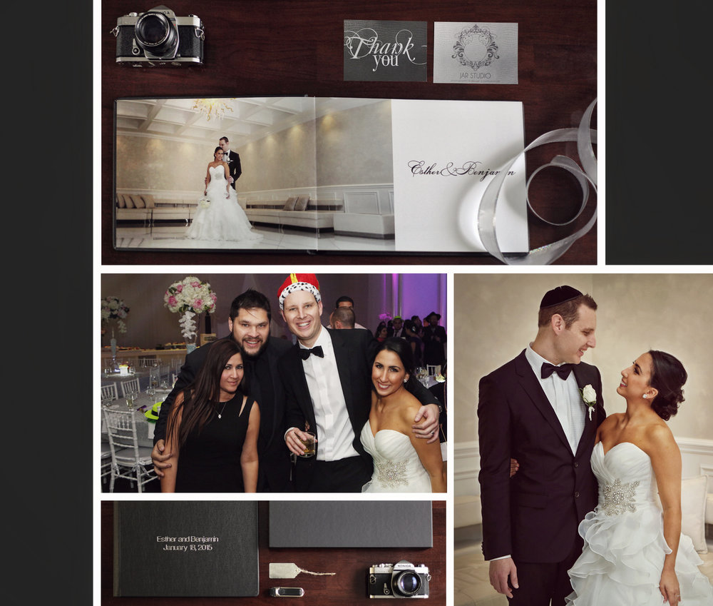 01-orlando-wedding-photographer-modern-artistic-album.jpg
