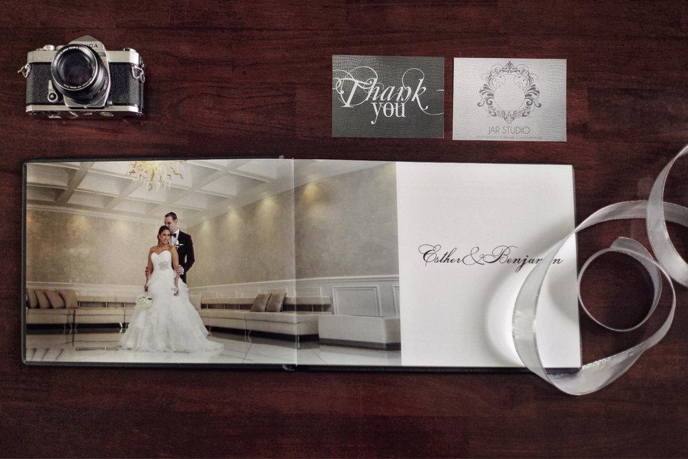 04-jarstudio-orlando-wedding-photographer-modern-artistic-albums.jpg