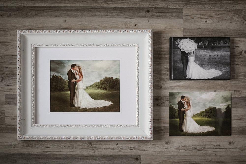 23-jarstudio-orlando-wedding-photographer-modern-artistic-albums.jpg