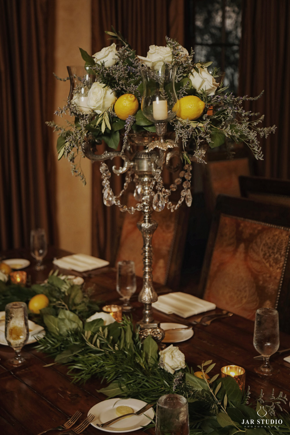 33-dinner-table-wedding-reception-elegant-candles-jarstudio.jpg
