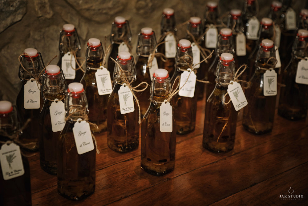 35-party-favors-unique-jarstudio-photography.jpg