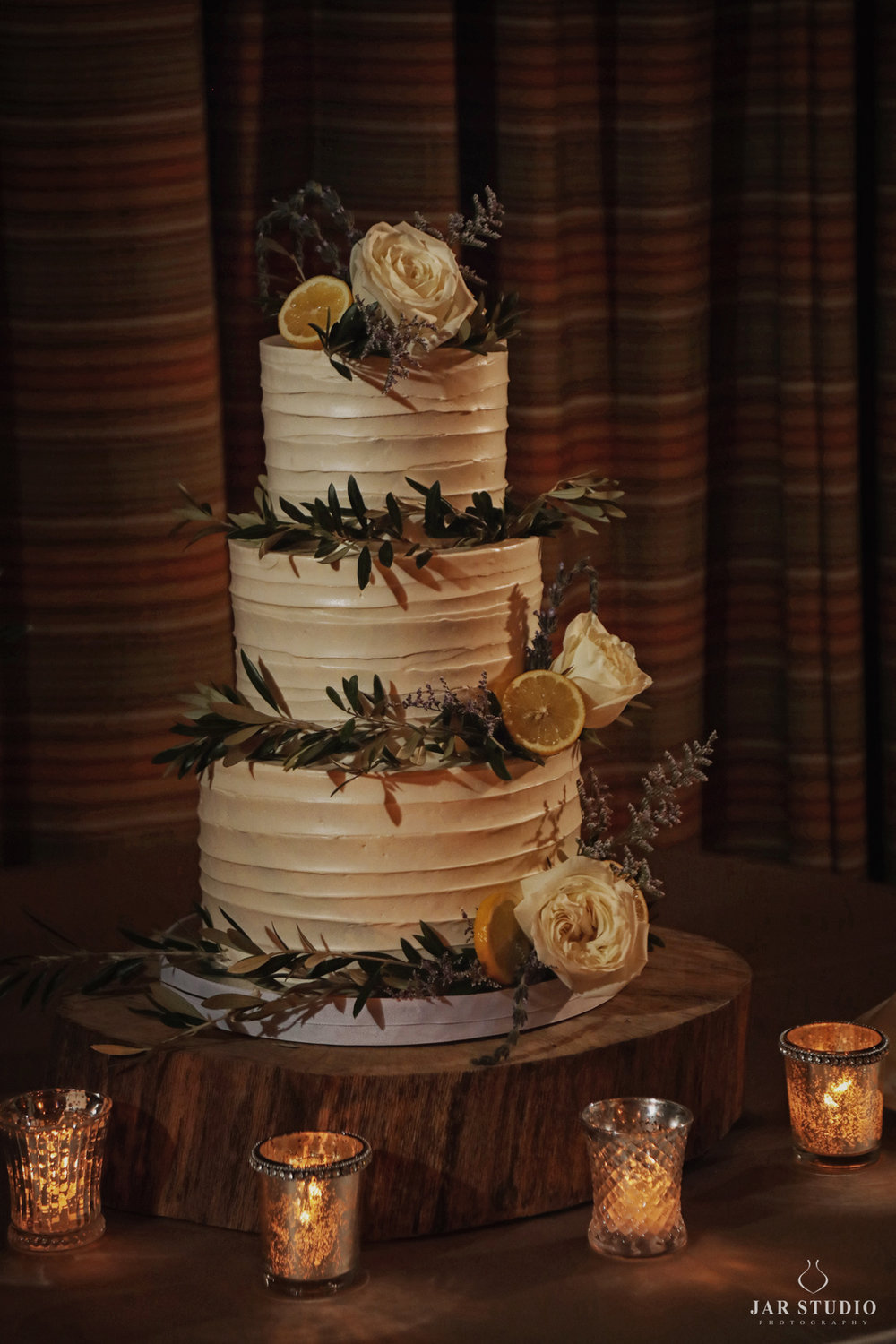 36-lemon-wedding-cake-amazing-jarstudio-photography.jpg