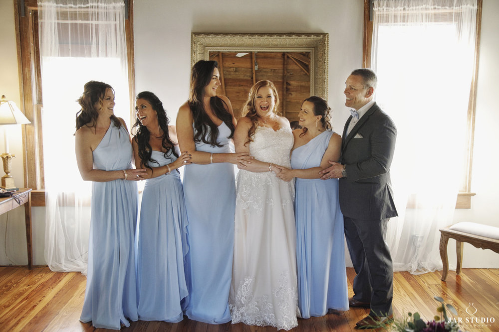 16-baby-blue-gray-wedding-colors-bridemaids-fun-jarstudio.JPG